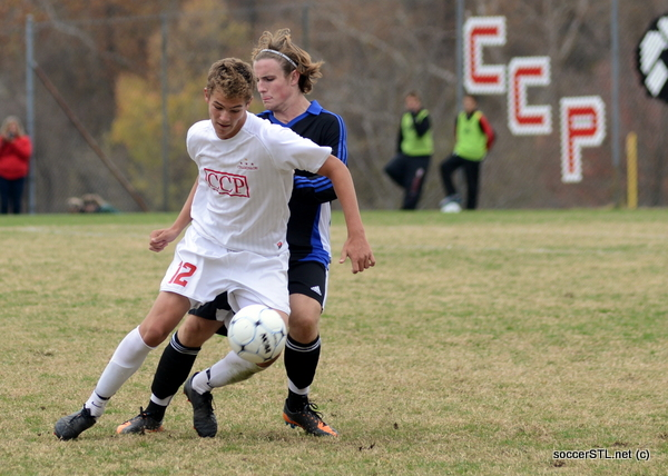 tommy-barlow-chaminade-red-devils-soccer
