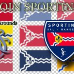 Tryout – Sporting St Louis SC