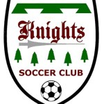 Tryouts – Knights Soccer Club