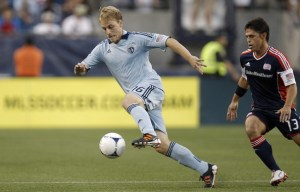 seth-sinovic-sporting-kc