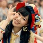 20140727_sashihara_21
