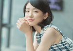 永野芽郁は鼻を修正してるってほんと?出身高校の偏差値、水着画像も!?