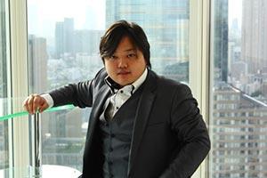 yozawatubasa_mail2-640x426
