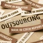 Outsource Solutions: Tips for Outsourcing Your Small-Business Needs