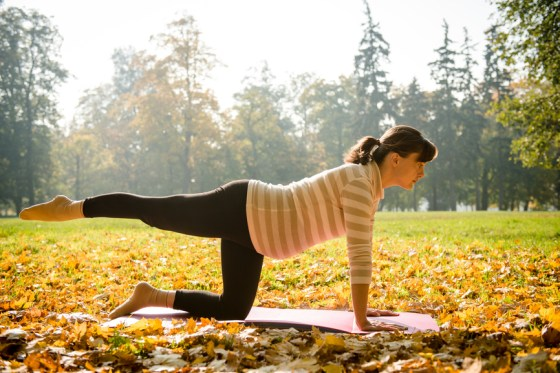 exercising to reduce social anxiety disorder