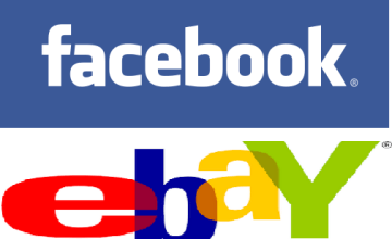 facebook-surpasses-ebay-in-terms-of-value