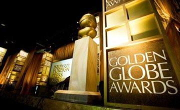 golden-globes-2010-social-network-zuckerberg