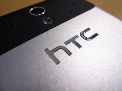 HTC-Arrive-Ships-With-NoDo-WP7-Cut-And-Paste-Update-Preinstalled-Report