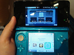Identifying-Vision-Problems-New-Use-for-the-Nintendo-3DS
