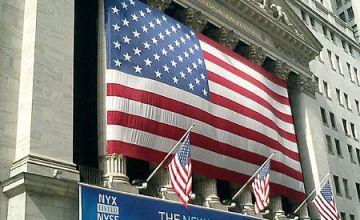 NYSE-NYX-LinkedIn-IPO