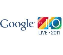 google-io-2011-takes-off