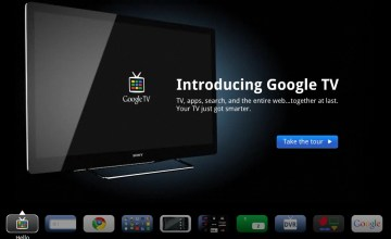 google-releasing-tv-apps-this-summer