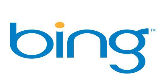 bing-search-engine-google