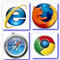 google-to-kill-support-for-aging-browsers