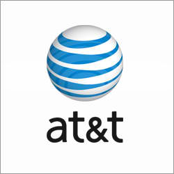 Google Delivers Android 2.3 Gingerbread to AT&T Devices