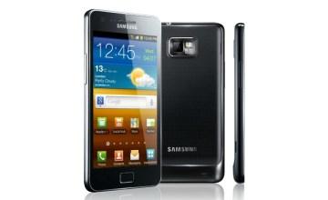 Samsung Galaxy S II Shipments Reach 3 Million in 55 Days