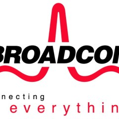 NetLogic To Be Bought By Broadcom For About $3.7Bn