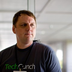TechCrunch Editor Michael Arrington Resigns To Manage Venture Capital Fund