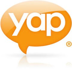 Amazon Acquires Yap