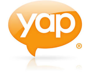 Amazon has acquired Yap, a provider of solution for voice recognition on mobile offerings. Image: YapInc.com