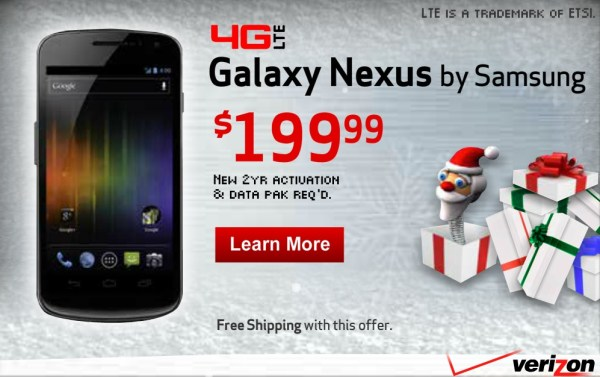 verizon-galaxy-nexus
