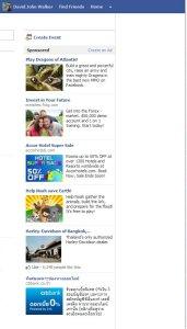 facebook-ticker-ads