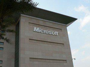 Microsoft Windows Still Vulnerable To Duqu Virus - Duqu, Microsoft Windows, Microsoft Word