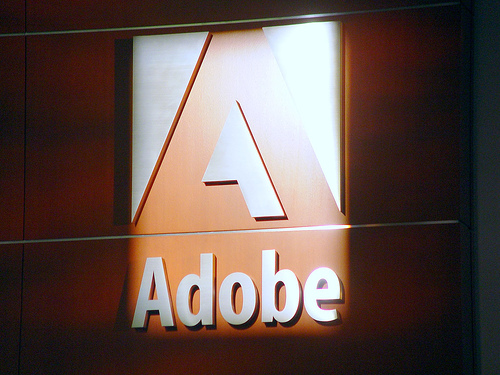 Adobe In The Works To Fix Acrobat and Reader Vulnerability - Adobe Reader vulnerability, Adobe Acrobat vulnerability, Acrobat X, Reader X