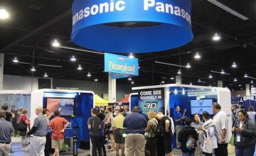 Panasonic Android Smartphone In The Works - Panasonic Android smartphone, Android smartphone, Panasonic smartphone