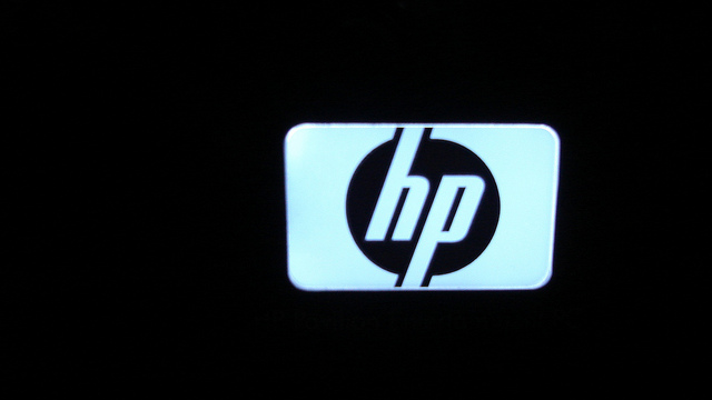 HP says it will have fully license webOS under the Apache License 2.0 by September. Image: marianodm / Flickr (CC)