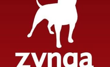 Zynga has acquired Gamedoctors, Page44, HipLogic, and Astro Ape.
