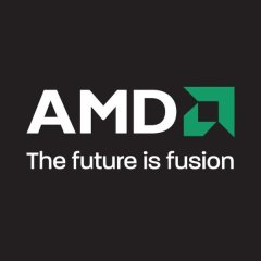 amd-offers-gpgpu-opencl-course-to-university-students