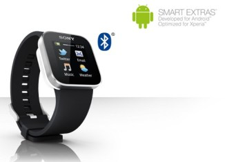 sony-smartwatch-unveiled-pairs-with-any-android-phone