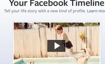timeline-ie7-facebook