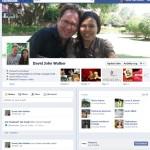 facebook-personlity-iq