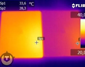 ipad-heat-test