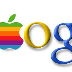 Regulators Put Heat On Apple And Google Due To Search Deal