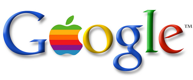 The U.S. FTC has sent a subpoena to Apple for documents about the agreement which made Google the default search engine for Apple's iPhones and iPads. Image: MATEUS_27:24&25 / Flickr (CC)