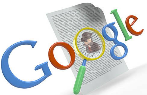 google-privacy-policy-lawsuit