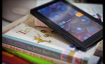 amazon-kindle-fire-dominates-us-android-tablet-market