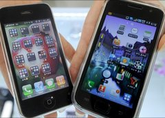 UK Mobile Service Provider Urges UK to Speed Up 4G Services Set Up