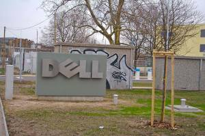 dell-apologizes-to-women-after-misogynous-comments