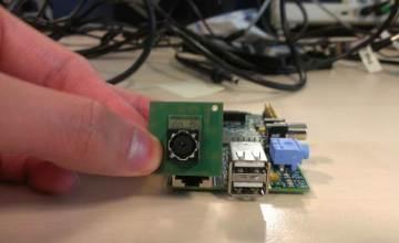 raspberry-pi-usb-microcomputer-will-receive-camera-module-add-on