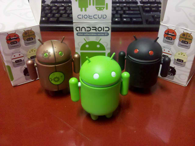 top-android-browsers-for-2012-6