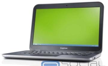 Dell Inspiron, Dell Inspiron 13z, Dell Inspiron 14z, Dell Inspiron 15R, Dell Inspiron 17R, Dell Inspiron 15R Special Edition, Dell Inspiron 17R Special Edition, ultrabook, affordable Ultrabook,