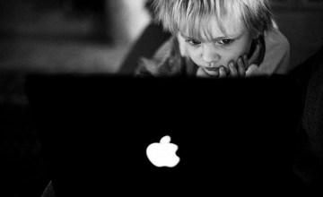 Orbitz, Mac, Apple, options, personalized search, price,