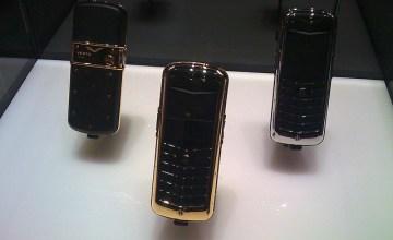 Vertu, Nokia, EQT VI, acquisition,