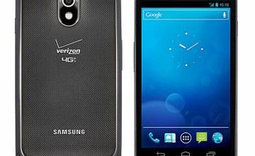 Verizon Galaxy Nexus, Samsung Galaxy Nexus, Amazon Wireless, discount, sale, price cut,