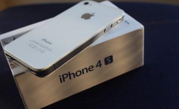 prepaid iPhone 4S, prepaid iPhone 4, Virgin Mobile USA, Sprint Nextel,