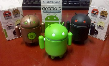 android-activations-now-at-900000-daily-says-rubin